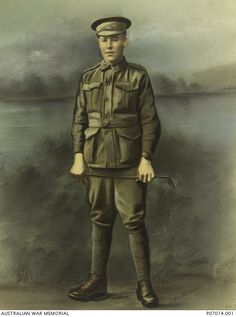 WWI, 2 June 1917, Pt Cecil Stanton died of wounds received in action at the 9th Field Ambulance, Belgium, aged 20.
