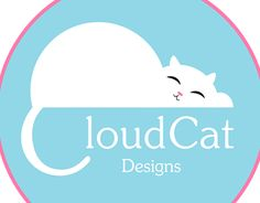 A logo for my personal zazzle design shop. Design Shop, Logo Design, Working On Myself, New Work, Company Logo, Behance, Animation, Graphics, Cool Stuff