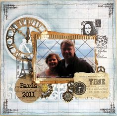 An InLinkz Link-up Hello Scrap the Boys friends! This month you get to scrap YOU with the boy in your life! November Challenge, Denmark, You And I, Scrap, Challenges, My Love, Frame, Picture Frame, You And Me
