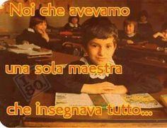 Noi Che... - Massimo Desiato - Google+