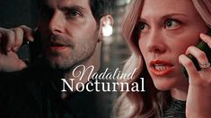 😉 ●Fandom: Grimm ●Character(s): Nick & adalind ●program: sony vegas pro 16 ●song:Elle Vee - Nocturnal ●coloring: KingdomShadowh. Montage Video, Grimm, Fandoms, Montages, Songs, Videos, Movie Posters, Fictional Characters, Film Poster