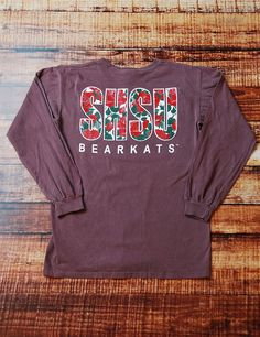College Bound College Apparel Tee Shirt T Shirt Sam