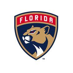 Los Florida Panthers son un equipo de hockey de la NHL, la liga nacional de hockey hielo de Estados Unidos.