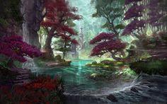 The Elder Scrolls Online: che fine ha fatto la versione console per PS4 e Xbox One?