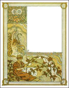 Alphonse Mucha Art 222.jpg