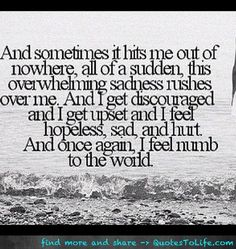 25 Ideas For Quotes Love Hurts Numb Grief Loss Quotes, New Quotes, Funny Quotes, Inspirational Quotes, Missing Quotes, Time Quotes, Motivational, Feeling Hopeless, Feeling Sad