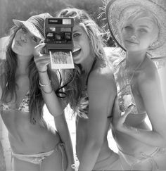 miss my Polaroid!