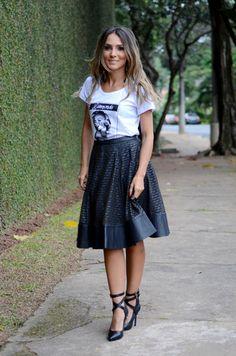 lala-noleto-miezko-como-usar-bota-blog-moda-2