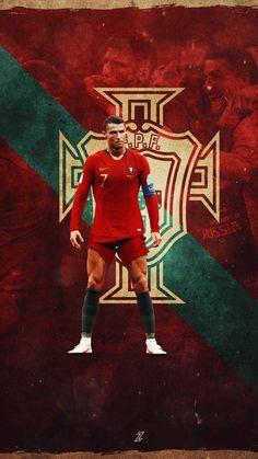 Cristiano Ronaldo Portugal, Cristiano Ronaldo Juventus, Juventus Fc, Cristano Ronaldo, Ronaldo Football, Portugal Soccer, Cr7 Wallpapers, Cristiano Ronaldo Wallpapers, Messi And Neymar