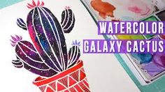 Image result for watercolour prints