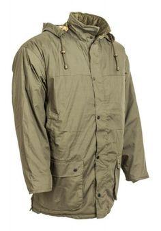 """""""ALASZKA"""" PÁRKA - TÉLI KABÁT Army Shop, Airsoft, Parka, Raincoat, Jackets, Fashion, Rain Jacket, Down Jackets, Moda"""