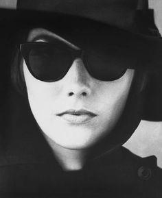 Sunglasses - http://dailyshoppingcart.com/glasses
