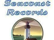 Check out Seacoast Records LLC on ReverbNation
