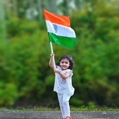New Training National flag india Amazing Pic collection 2019 15 August Indian Independence Day Images, Happy Independence Day India, Independence Day Background, Independence Day Wallpaper, Independence Quotes, Independence Day Flag, Indian Flag Wallpaper, Indian Army Wallpapers, Tiranga Flag
