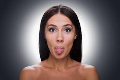 Aphte dans la bouche : le sel, un remède de grand-mère | Medisite