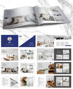 Tremedia - Print design #madebytremedia Print Design, Graphic Design, Booklet, Polaroid Film, Visual Communication