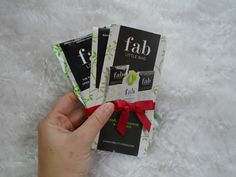 Full of Fashion: FabLittleBag Review | Lifestyle