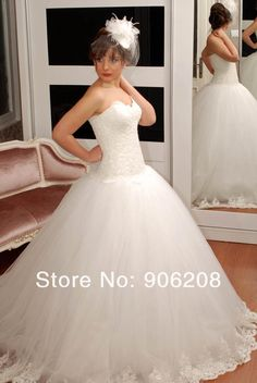 9118b788915 ball gown real image white china plus size robe de mariee courte wedding  dress 2016