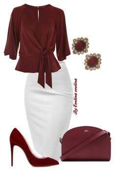 which shoes with maroon dress best outfits to wear - Muco Pehlivan - . - which shoes with maroon dress best outfits to wear – Muco Pehlivan – – Which - Classy Outfits, Chic Outfits, Fashion Outfits, Womens Fashion, Fashion Trends, Skirt Outfits, Dress Skirt, Woman Outfits, Fashion Heels