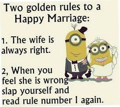 20 Best Friday Funny Minions