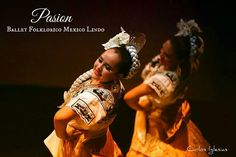 A little of Campeche!  #dance #mexicandance #balletfolklorico #folklorico #soymexicolindo #beauty #passion