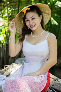 Best 12 All sizes Beautiful Girl Photo, Beautiful Girl Indian, Bcbg, Vietnam Girl, Vietnamese Dress, Beauty Full Girl, Beauty Women, Ao Dai, Sexy Asian Girls