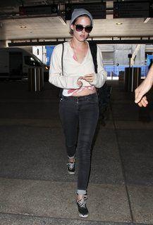 Kristen Stewart - Page 32 - the Fashion Spot