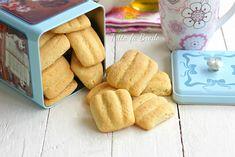 Brownie Cookies, Ricotta, Cornbread, Cheese, Baking, Breakfast, Ethnic Recipes, Desserts, Food