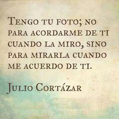 Mejores 171 Imagenes De Julio Cortazar En Pinterest Poetry