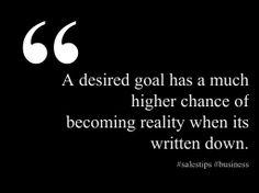 #Motivation #Inspiration #Quote