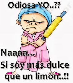 Frases Sarcasticas de Humor - #postales5601 http://chistegraficos.tumblr.com/post/161129016194