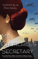 Amazing historical novel. Set during WW2. Comes from lots of angles. IRA and Nazis.