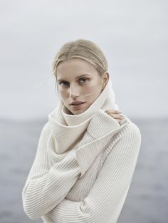 This season, we travel to the wilderness of southern Tasmania. Explore Winter 2015 at http://www.countryroad.com.au/shop/woman