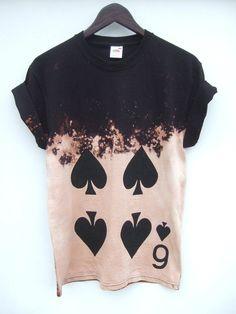 Pik, #grunge #shirt