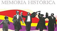 nuevos-jueces-memoria-historica Valencia, Judges, Lawyers, Financial Statement