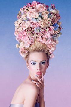#Dior #makeup