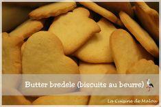 recette-alsacienne-sablés-butter-bredele