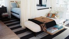 Toddler Bed, Decoration, Furniture, Home Decor, Child Bed, Decor, Decoration Home, Room Decor, Home Furnishings