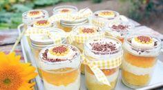 lemon-cake-in-a-jar-0321