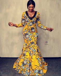 The Latest Must Have Fabulous Ankara Styles , Wedding Digest Naija Style  Africain, Robe Pagne