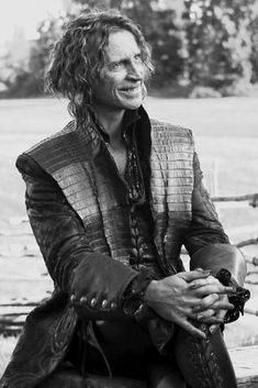 The Dark One, Rumpelstiltskin, Robert Carlyle, Ouat, Once Upon A Time, Monsters, The Darkest, Movie Tv, Fangirl