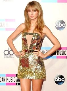 Super-skinny Taylor Swift's diet and workout: Running, hiking and dancing - National Celebrity Fitness and Health | Examiner.com
