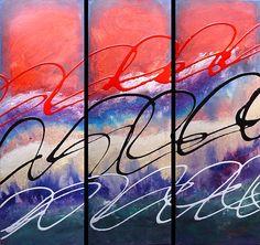 expressionist, soho, nyc, new york, gallery, exhibition, guggenheim, moma, master, huge, large, giant, earth , artist, light, zen, happy, emotion, mona lisa, leonardo, da vinci, italy, pisa, france, icon, celebrity, warhol , pop art,  http://www.splashyartist.com, abstract, color, rainbow, ocean,
