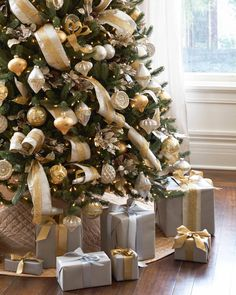 729629d79503b 35 mejores imágenes de Ventanas y Navidad