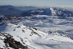 Temporada de inverno no Chile: passagens aéreas a partir de R$627 :: Jacytan Melo Passagens