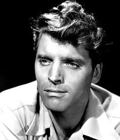 Burt Lancaster 1947