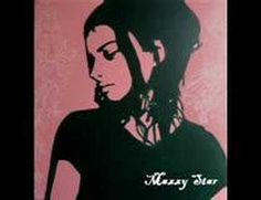 Mazzy Star - Into Dust [So Tonight That I Might See] 1993