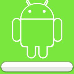 visit digitalkofi.com for an indepth info on the 2016 AMAZING ANDROID HACKS every andriod user craves for