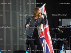 30 Seconds To Mars - Download Festival 2013 | Flickr - Photo Sharing!