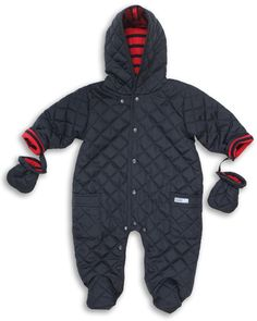 93686a22 56 Best Baby Clothes images | Baby boys, Little boys, Boys